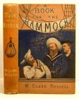 A Book for the Hammock - Chatto & Windus, 1887